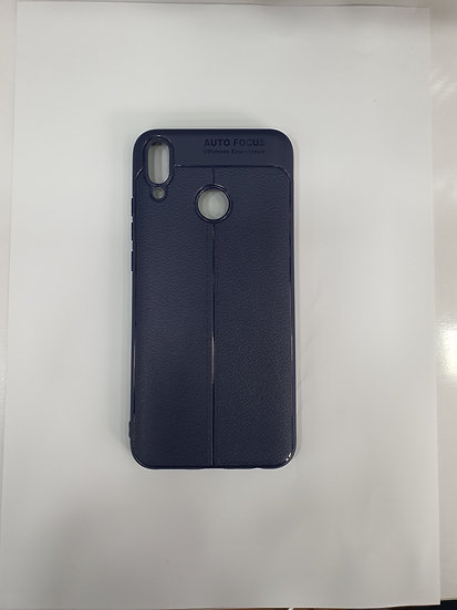 Huawei Y9 2019 ( plain case)