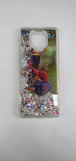 Redmi Note 9s Design Case