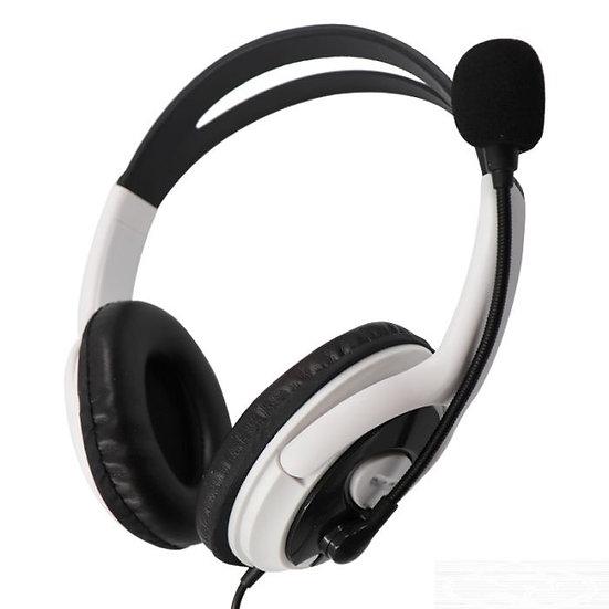 Gaming Headphone X11