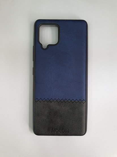 Samsung Galaxy A42 Plain Case