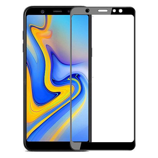 Samsung A9 2018/A9S Black