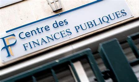Finances sociales et finances publiques ? Utilité collective ou gestion des soldes comptables ?
