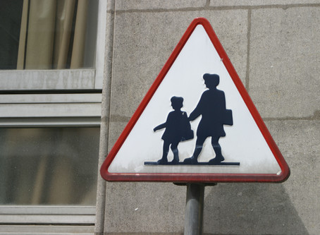 Quelle priorité pour l'école : a-t-on vraiment combattu les inégalités scolaires en France ?