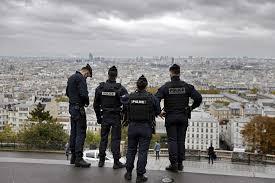Lutter contre le terrorisme