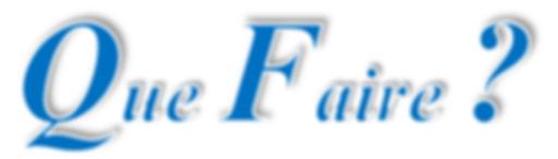 Logo-Que-Faire-JPTT-1.png