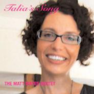 Talia_CD.jpg