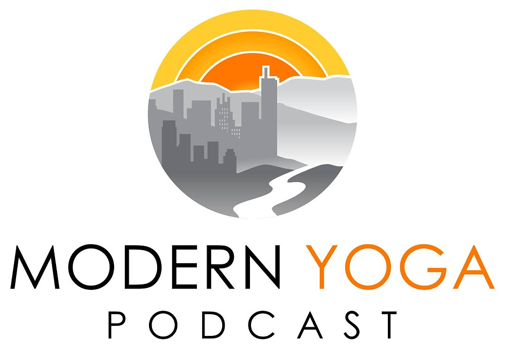 Embodied Yoga Principles Modern Yoga Podcast