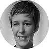 Karin Van Maanen