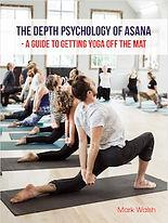 The depth psychology of asana ebook cove
