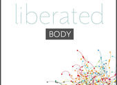 Liberated Body Podcast - Interview EMBODIED LIVING WITH MARK WALSH by Brooke Thomas