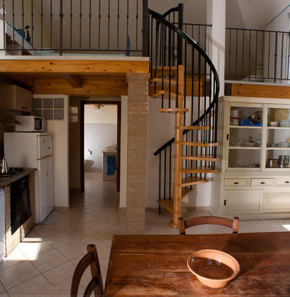 Apartment-2.7.jpg