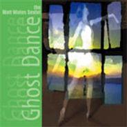 Ghost Dance abcd5016.jpg