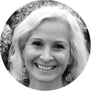 Joyce Brown Embodied Yoga Principles.png
