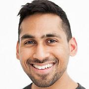 Mayan Patel.jpg