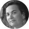 Barbara Falorni