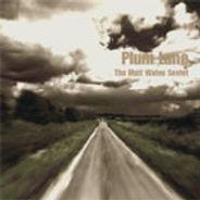 Plum Lane abcd5019.jpg