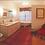 Thumbnail: 1 person in Double Bedroom -with en-suite bathroom