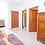 Thumbnail: Apartment 1