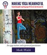 Making Yoga Meaningful ebook Embodied Yo
