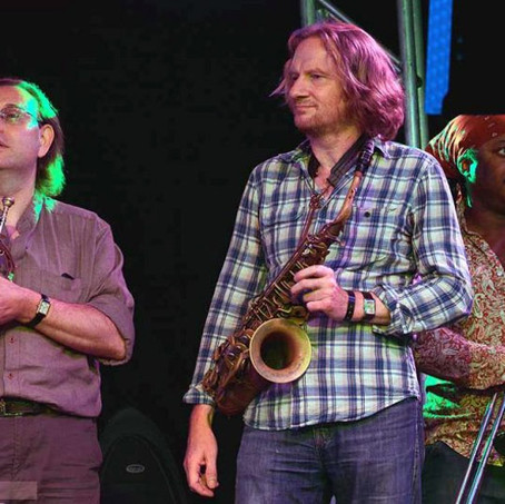 Matt Wates Jazz Sax-7.jpg