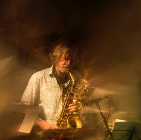 Matt Wates Jazz Sax-6.jpg
