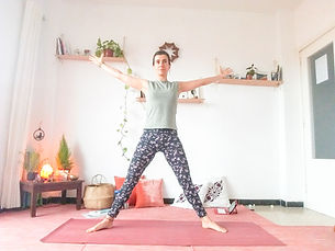 yoga for daily life-084453.jpg