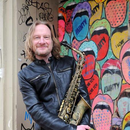 Matt Wates Jazz Sax.jpg