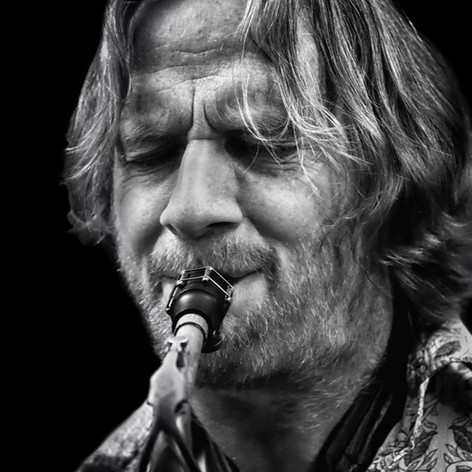 Matt Wates Jazz Sax-8.jpg