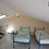 Thumbnail: Apartment 2 single beds : price per person