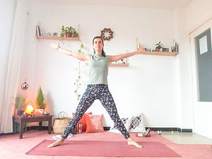 yoga for daily life-084641.jpg