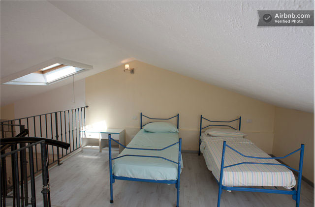 Apartment-2.10.jpg