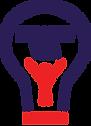 Embodied Yoga Principles logo