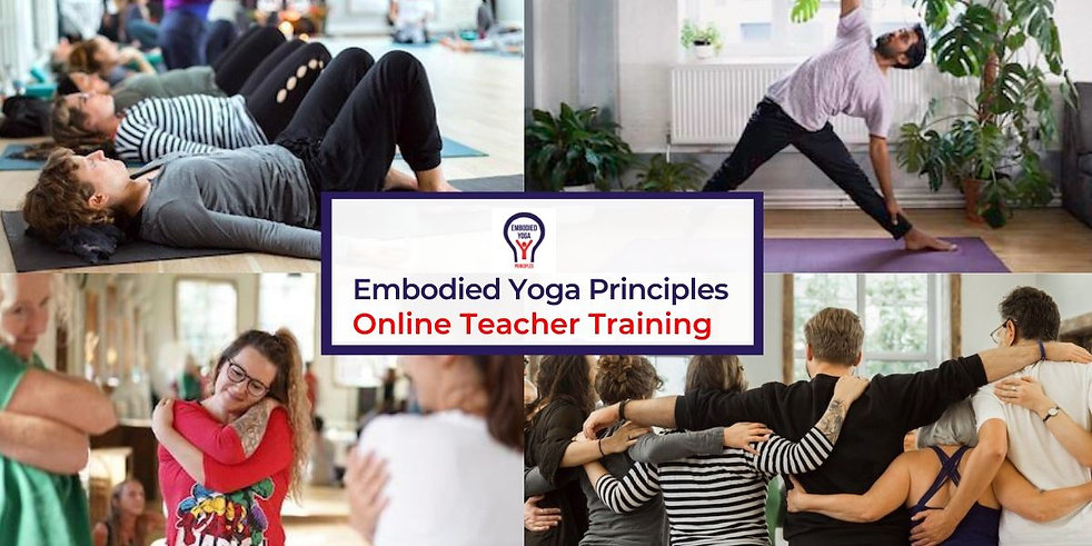 Embodied-Yoga-Principles-Online-Teacher-