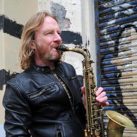 Matt Wates Jazz Sax-2.jpg