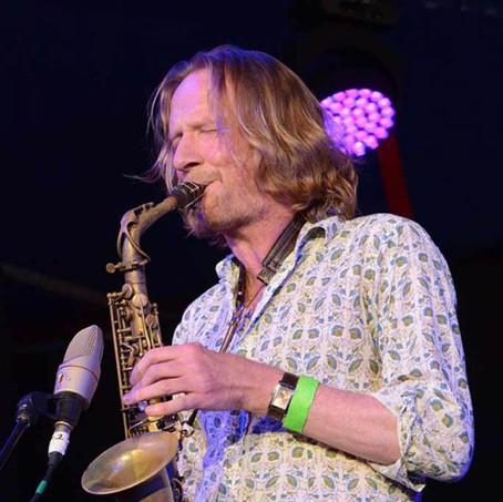 Matt Wates Jazz Sax-5.jpg