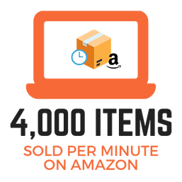 4000Items_foxySite.png