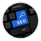 SEO_Services.png