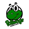 polliwogsLogo.png
