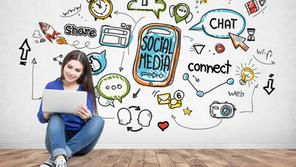 Top Reasons Your Social Media Failed