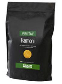 Harmonia (900 g)