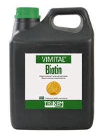 Biotin (1000 g)