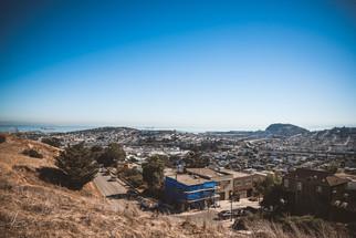 San Francisco_26. Oktober 2017_063.jpg