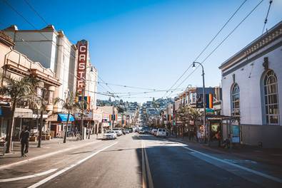 San Francisco_27. Oktober 2017_077.jpg