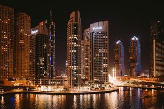 Dubai_06. Juni 2019_5.jpg