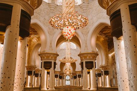 Dubai_08. Juni 2019_149.jpg