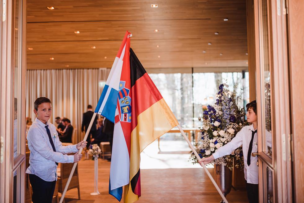 Wiedemann_Hochzeit_A&D_02. März 2019_7.j