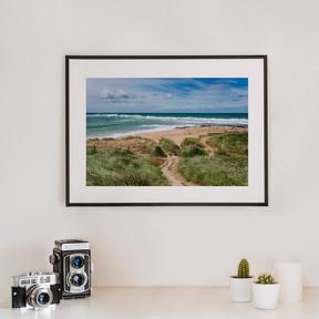 Coast 2 | Neuseeland