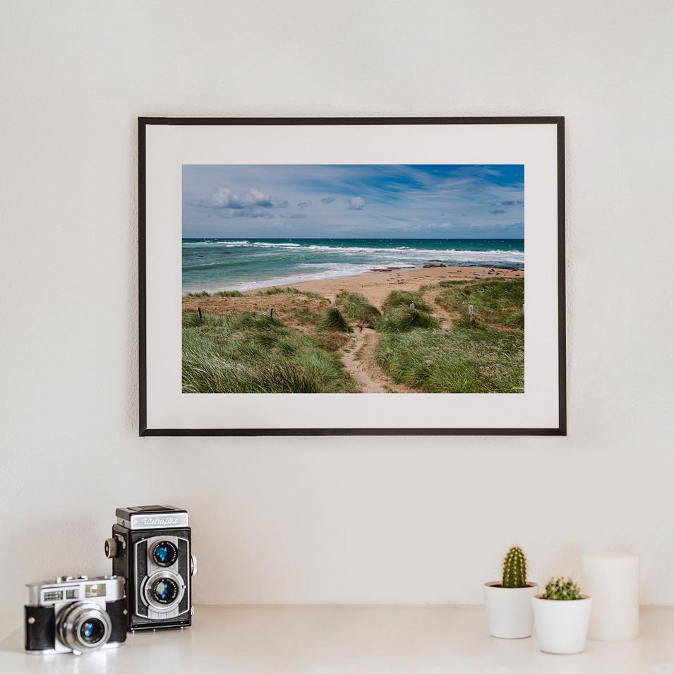 Coast 2   Neuseeland