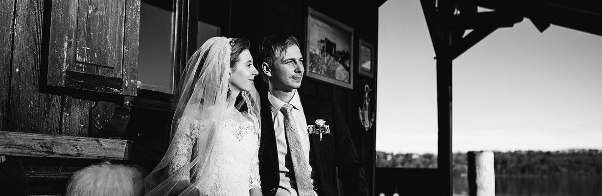 Wiedemann_Hochzeit_A&D_01. März 2019_56.