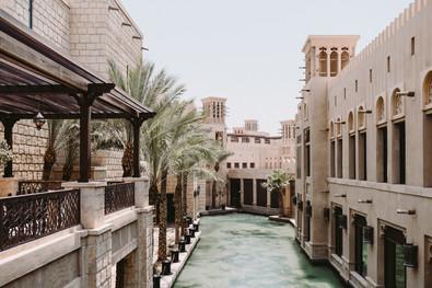 Dubai_07. Juni 2019_35.jpg